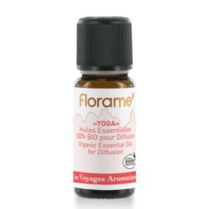 huiles essentielles à diffuser stress zen
