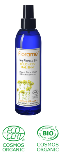 eau-florale-helichryse-anti-rides