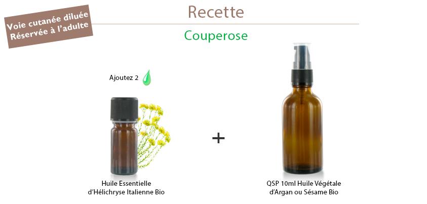 recette-COUPEROSE