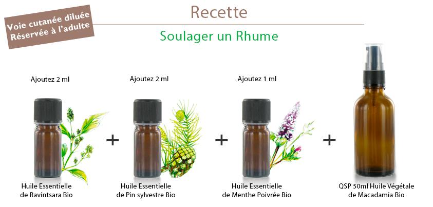 recette-RHUME-nouvelle-version