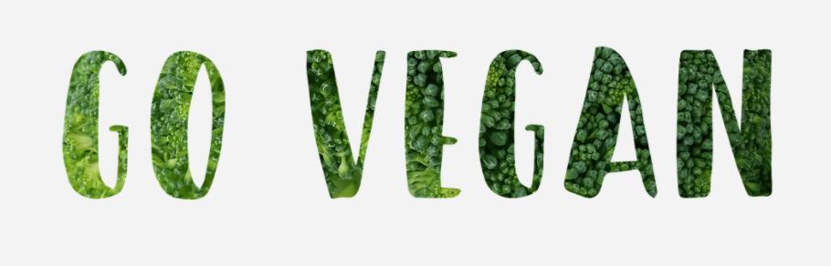 vegan cruelty free beauté cosmétiques crèmes, soins